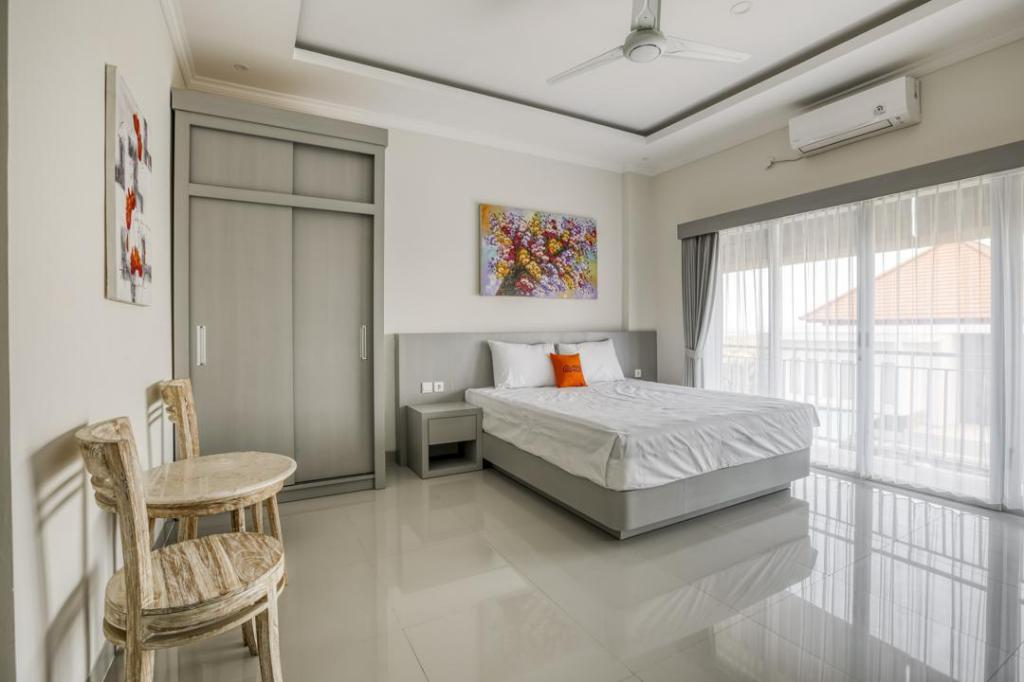 Koolkost Taman Griya Jimbaran Hotel Bali Deals Photos Reviews