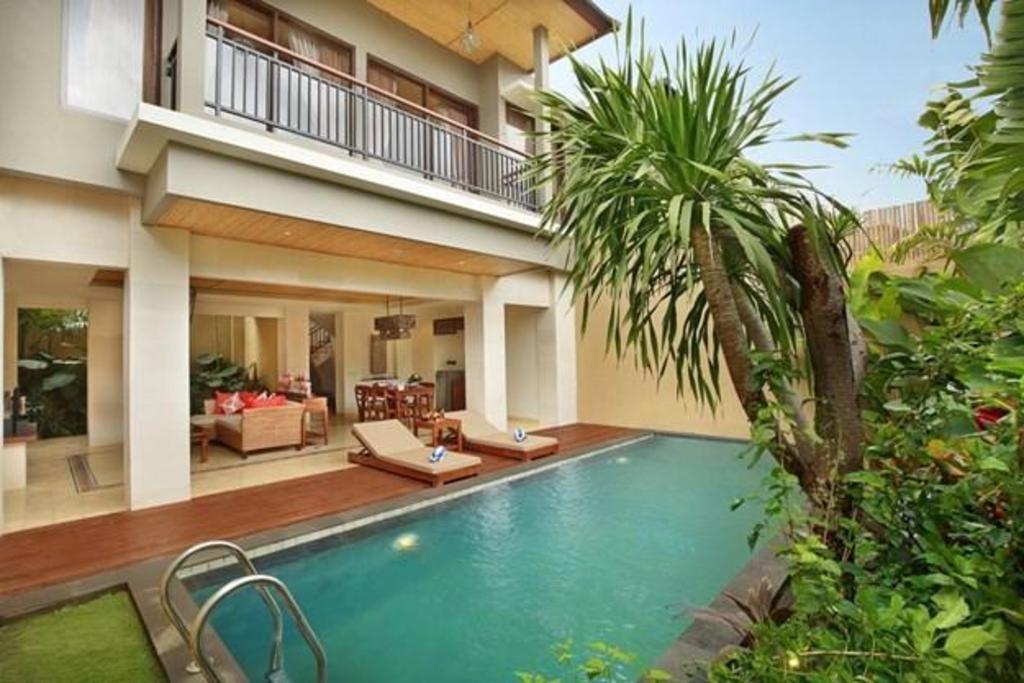 Kamajaya Villas Bali Offers Free Cancellation 2021 Price Lists Reviews