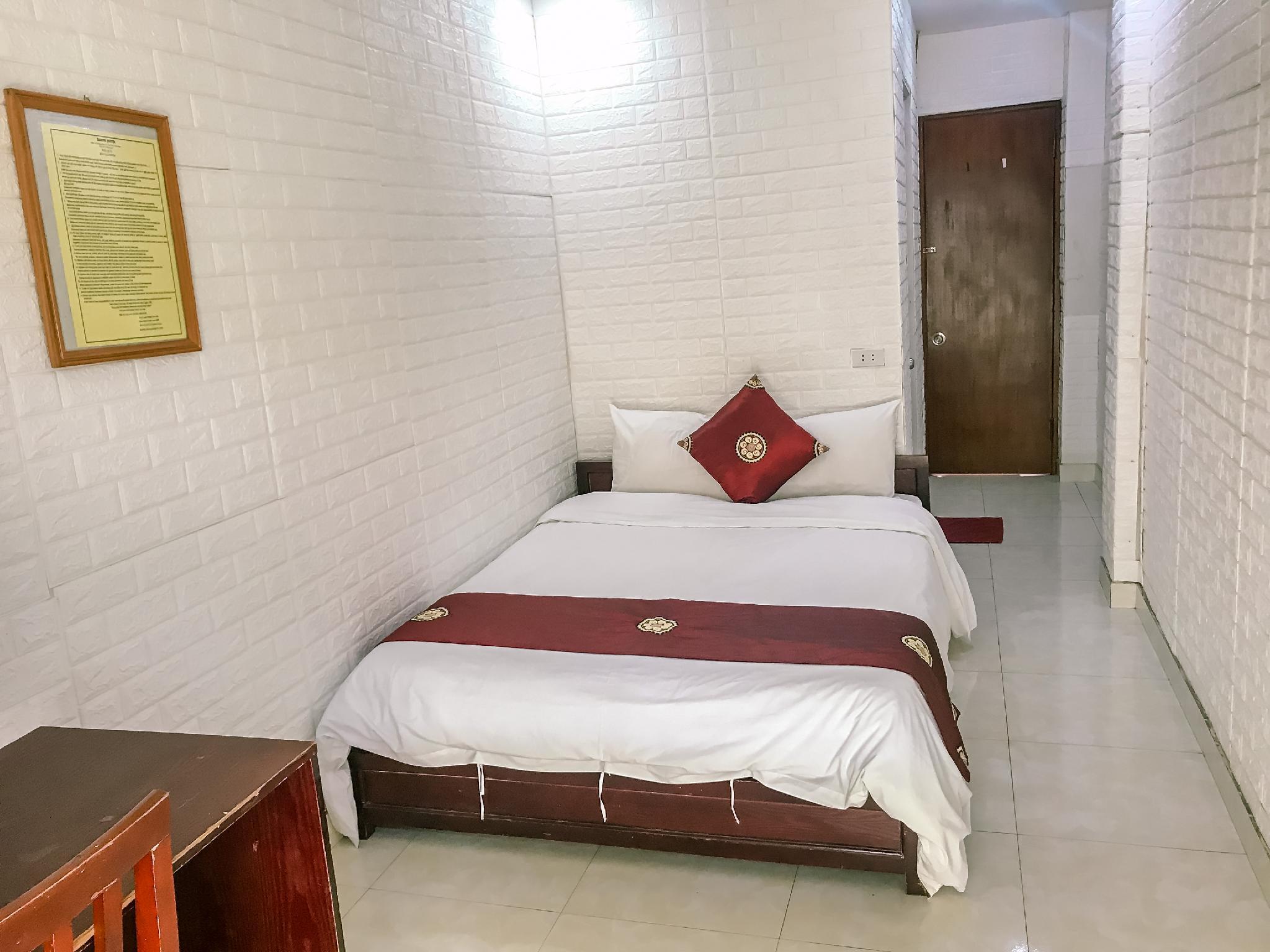 Salle De Bain Borgne spot on 604 queen hotel (spot-on) in hanoi - room deals