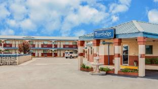 Travelodge by Wyndham Edson