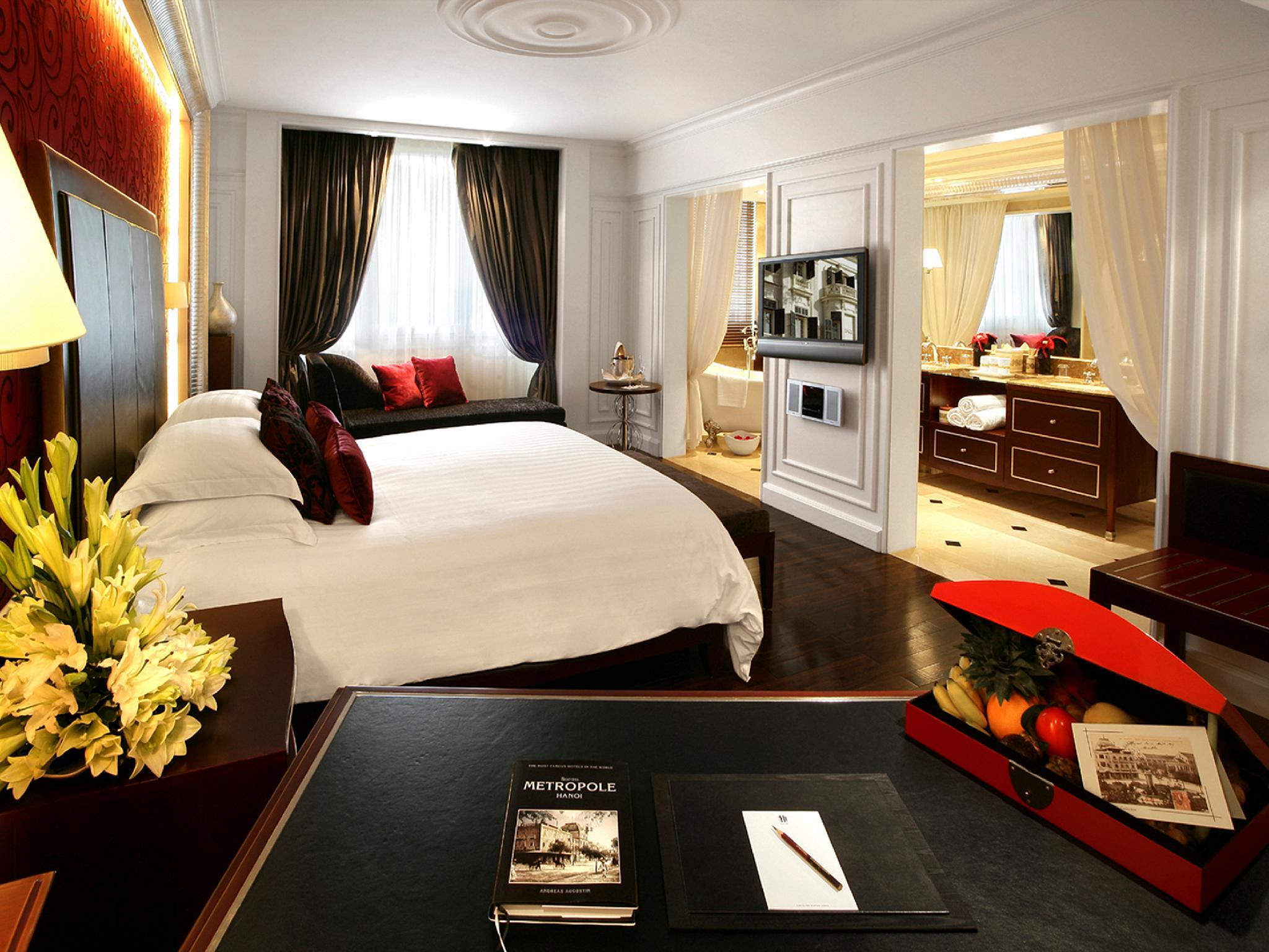 Opera Grand Premium Club extragrande (Opera Grand Premium Club King)