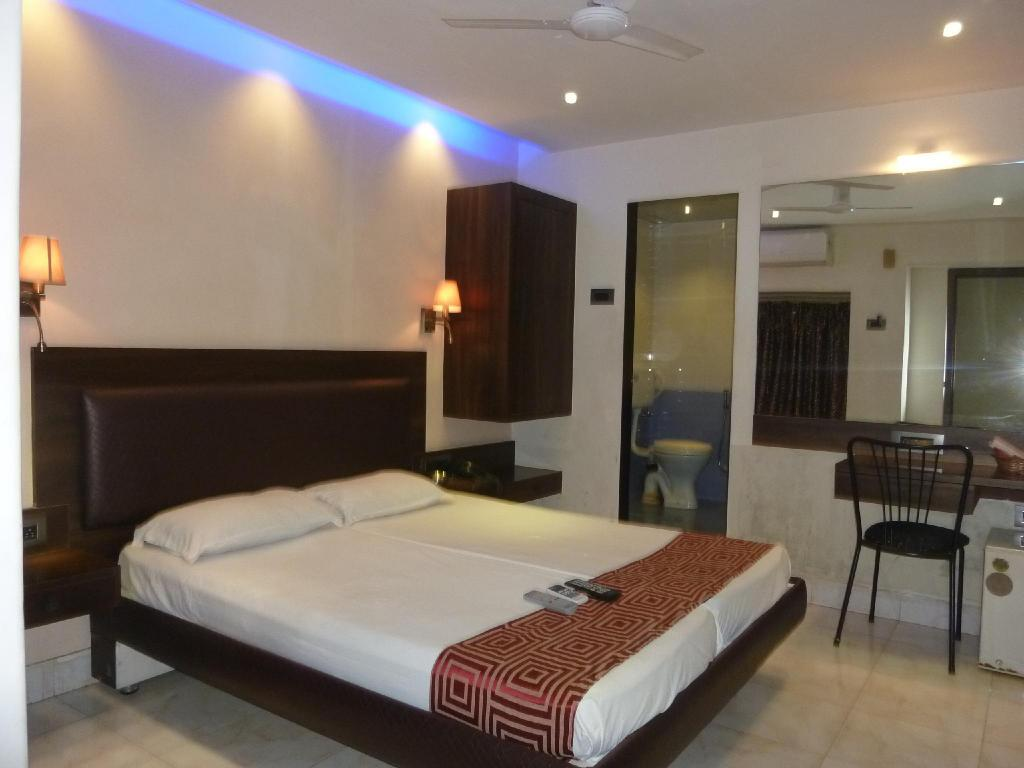 See all 29 photos New Bengal Hotel