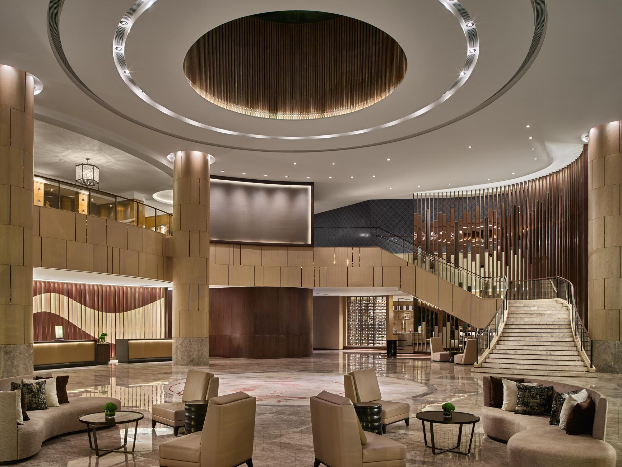 new world saigon hotel room deals reviews photos ho chi minh rh agoda com