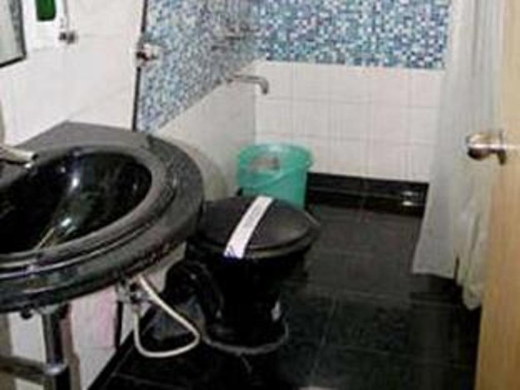 Hotel President Best Price On Hotel President In Chandigarh Reviews