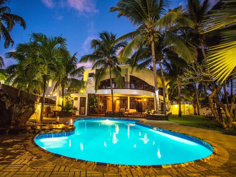 Mauritius sito di incontri gratuito come siti di dating guadagnare soldi