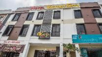 Victory City Hotel