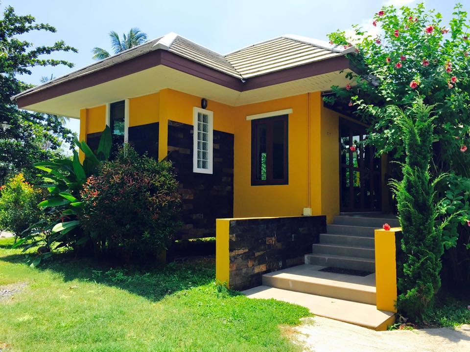 farmsuk residence and resort in satun room deals photos reviews rh agoda com
