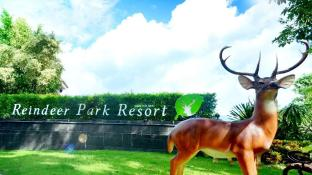 Reindeer Park Resort
