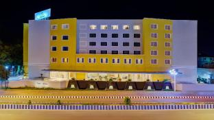 The Elite Grand Chennai