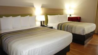 Country Inn & Suites by Radisson, North Little Rock, AR