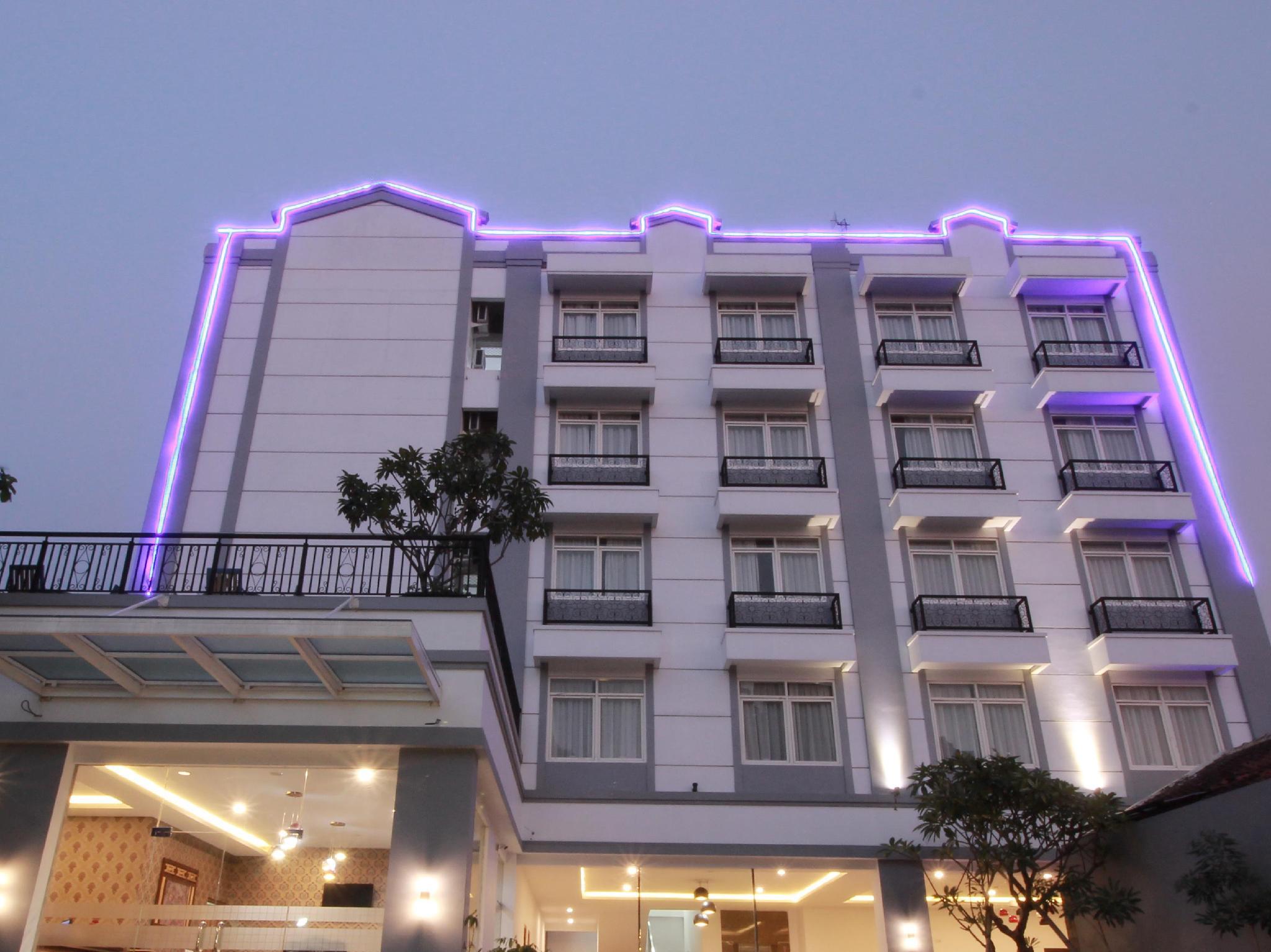 summer quest hotel jogja leancy travel rh leancytravel co