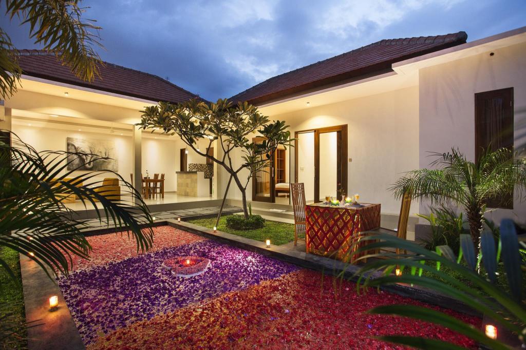 Room Photo 4836815 Hotel Villa Kubu Seminyak Hotel