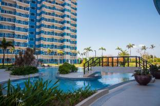 Mactan Island Luxury Unit 2
