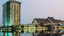 Holiday Villa Hotel & Conference Centre Subang
