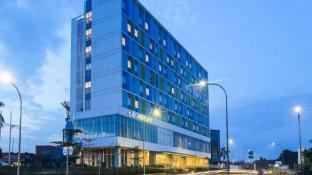 30 Best Tangerang Hotels Free Cancellation 2021 Price Lists Reviews Of The Best Hotels In Tangerang Indonesia