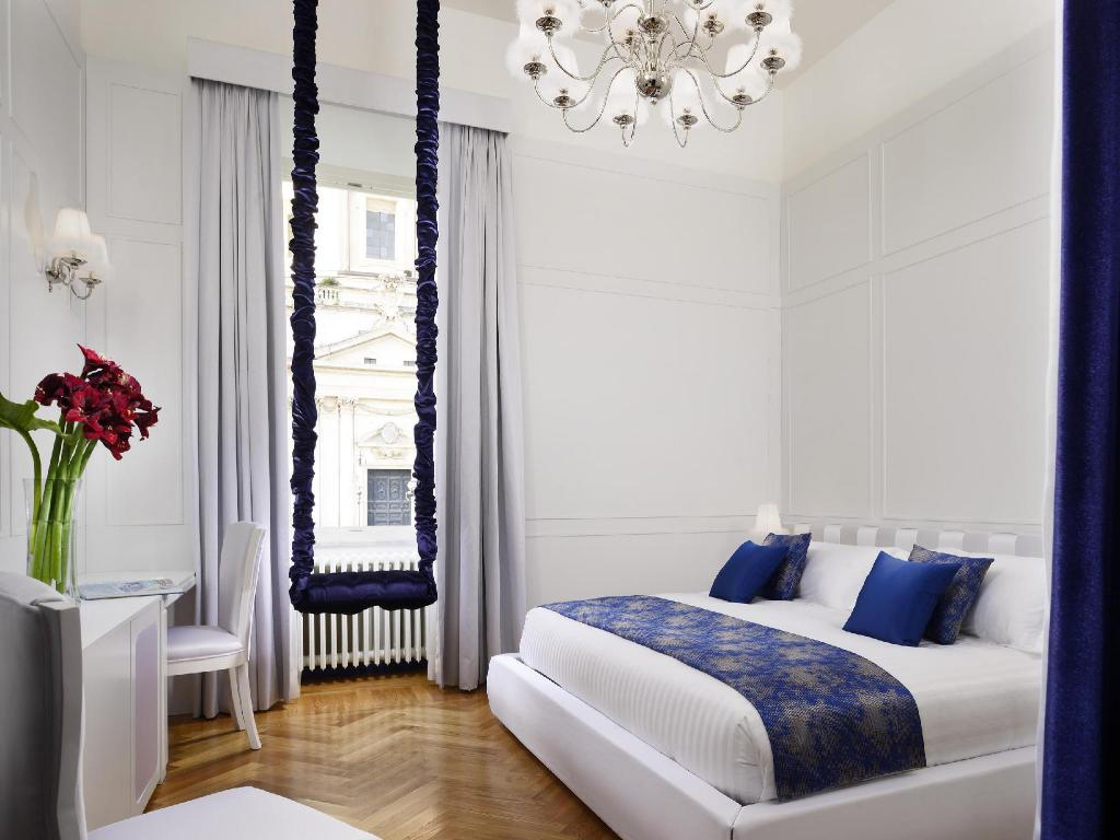See all 36 photos Lifestyle Suites Rome