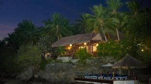 Sampaguita Resort Moalboal