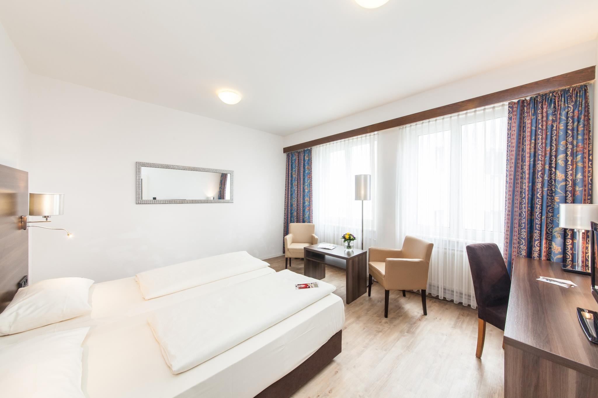 Image result for hotel novum continental frankfurt