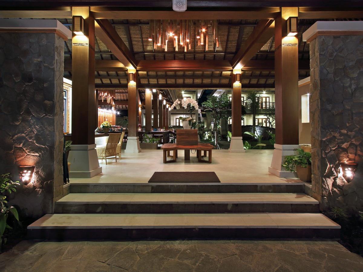 radha phala resort spa in bali room deals photos reviews rh agoda com Sandi Phala Hotel Sandi Phala Hotel