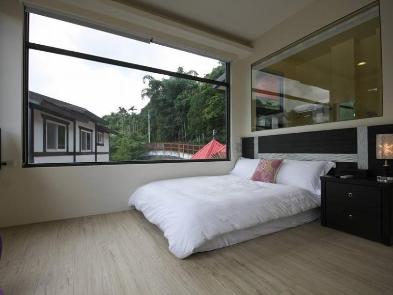View Double Room