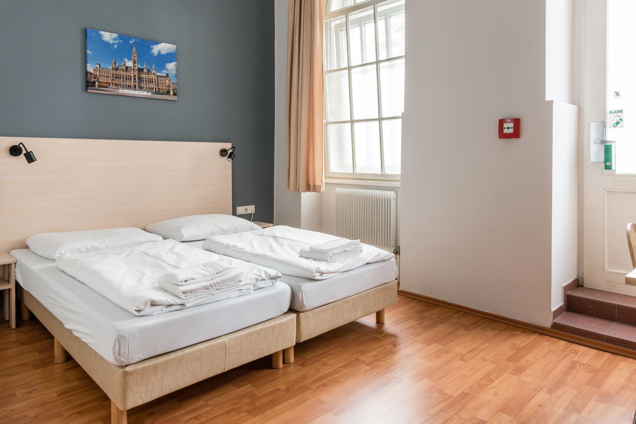 Etagenbett In Wien : Wahl etagenbett stockbett k n inkl schubladen und