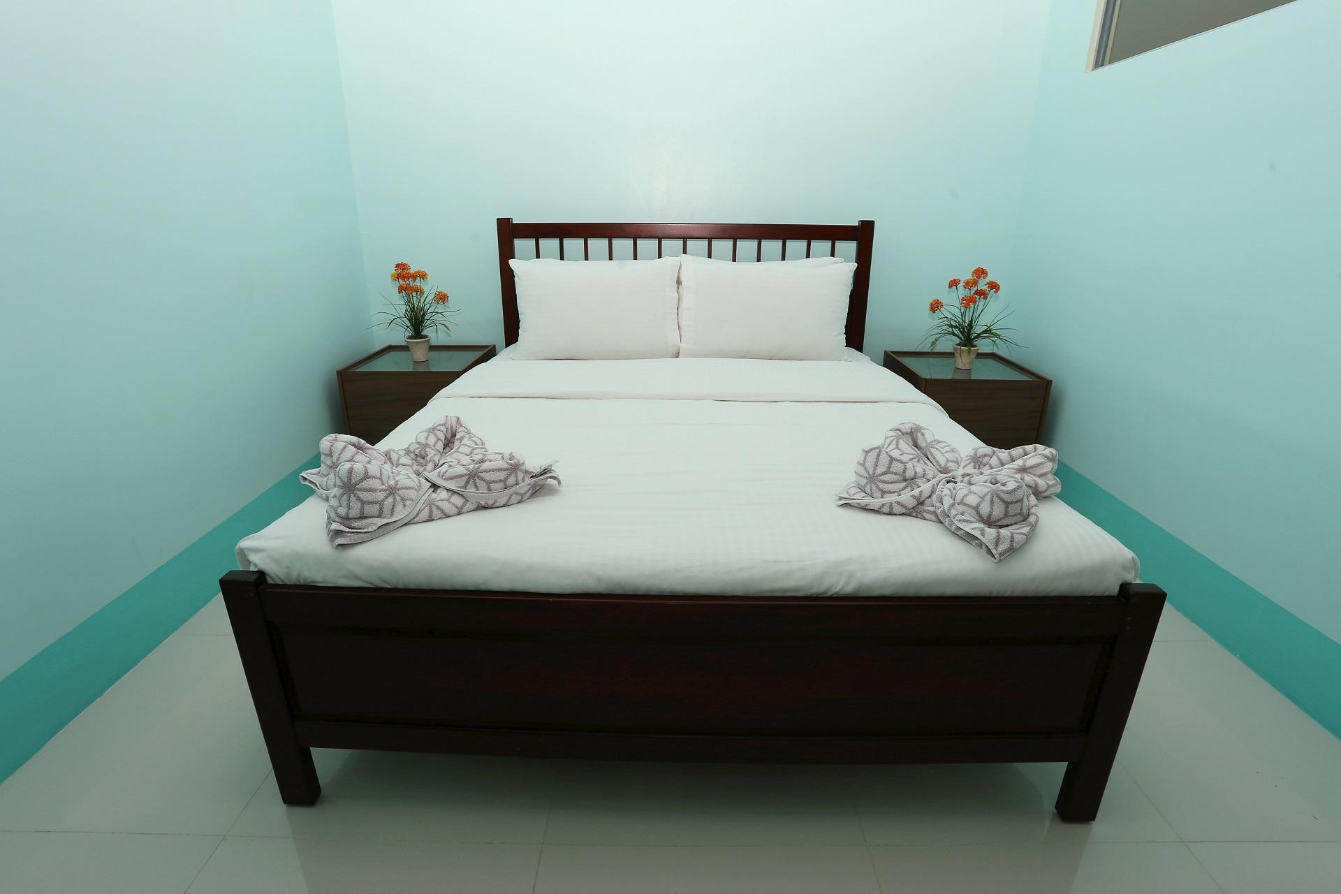 Alicia Residences in Cebu - Room Deals, Photos & Reviews