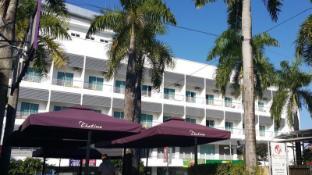 Cenang Plaza Beach Hotel Agoda