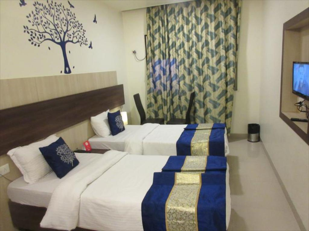 See all 27 photos Hotel Veer Residency