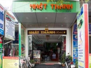 Nhat Thanh Guest House