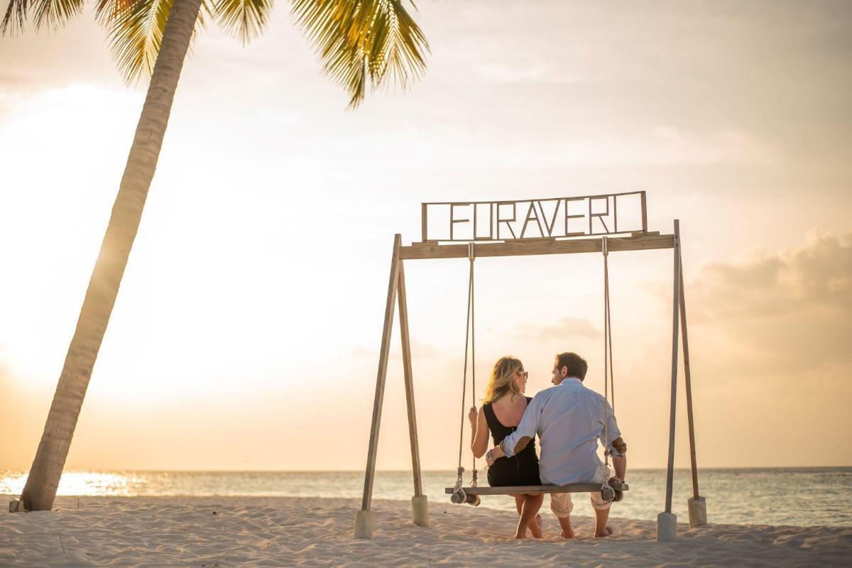 Furaveri Island Resort and Spa | Maldives Islands 2020 UPDATED DEALS  ₹16796, HD Photos & Reviews