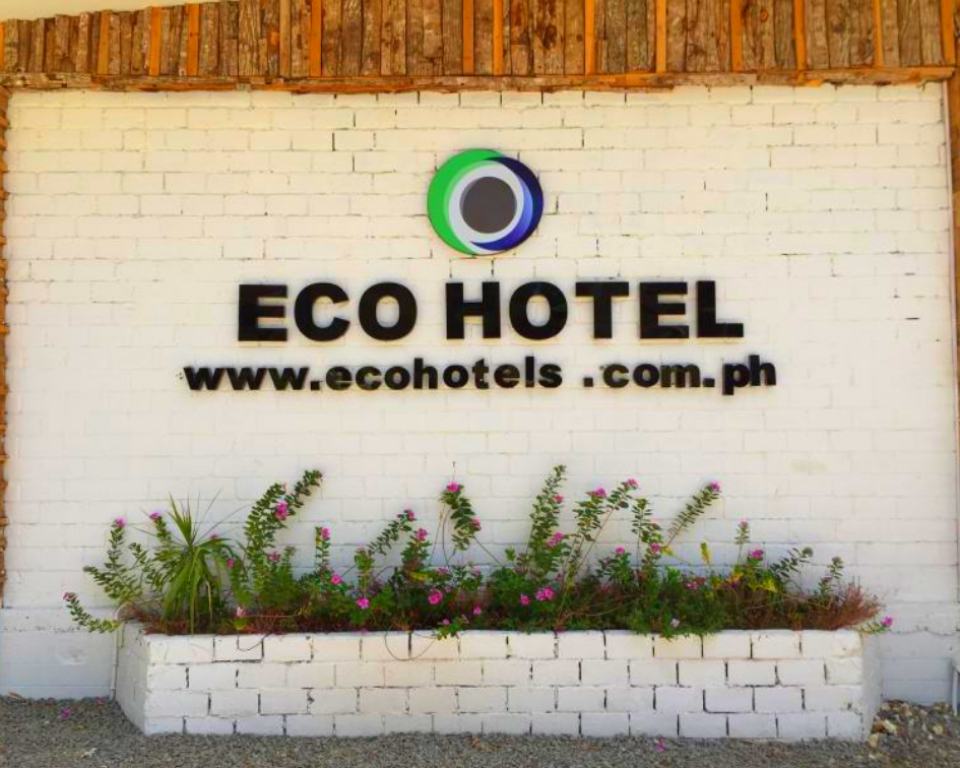 Serviced Apartments by Eco Hotel Bohol