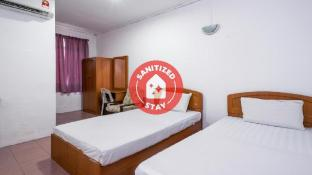 SPOT ON 89706 To-day Hotel