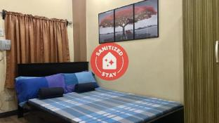 RJAT Guesthouse