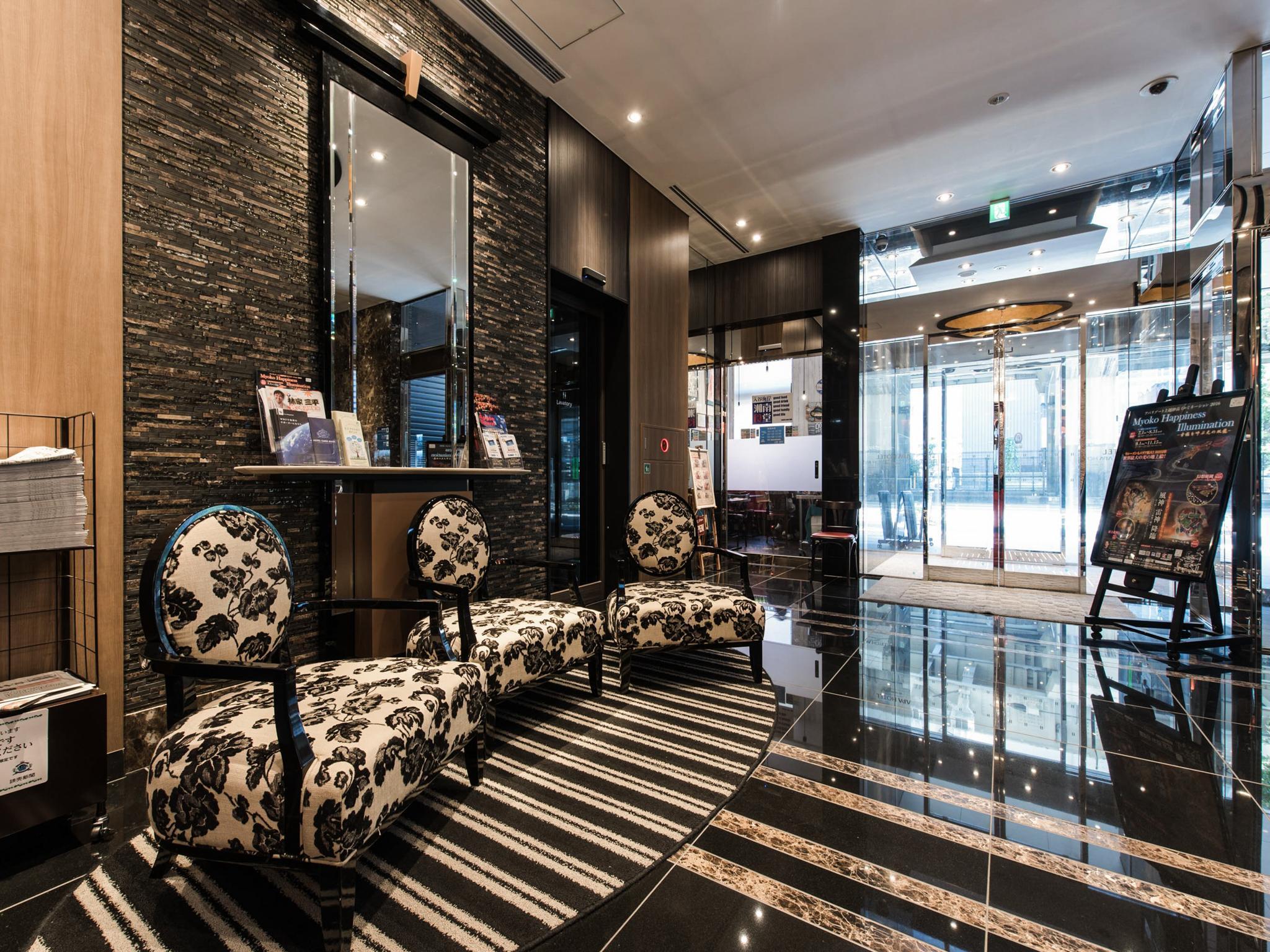 apa hotel ueno ekimae in tokyo room deals photos reviews rh agoda com