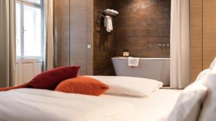10 Best Vienna Hotels: HD Photos + Reviews of Hotels in
