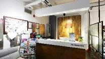 Stay7 Hostel Myeongdong