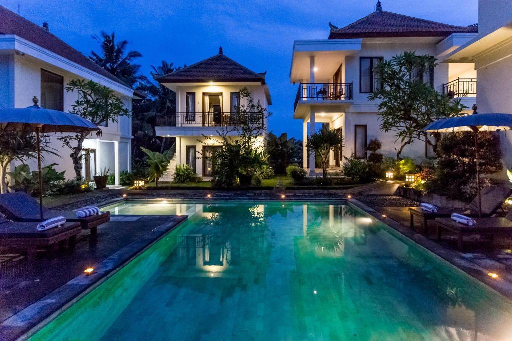 Kubu Bali Baik Villa Resort Bali 2020 Updated Deals 10 Hd Photos Reviews