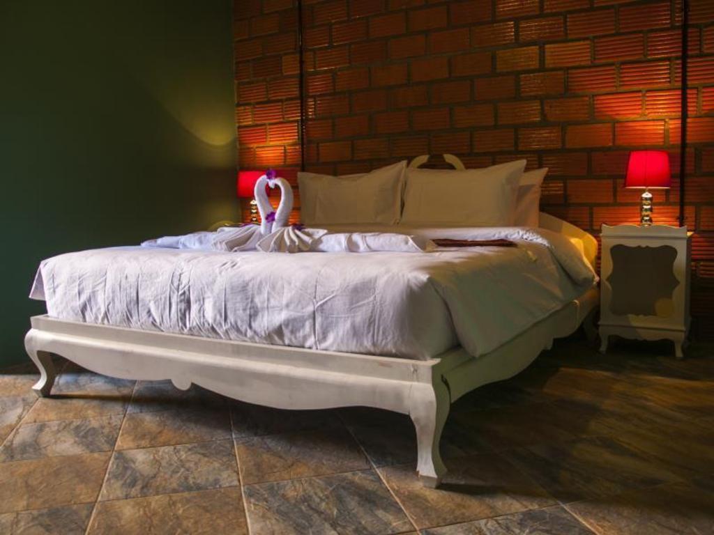 Casacool Hotel in Khao Lak - Room Deals, Photos & Reviews