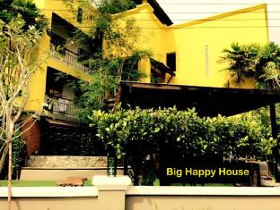 Big Happy House