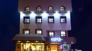 Casa Mini Hotel and Guesthouse
