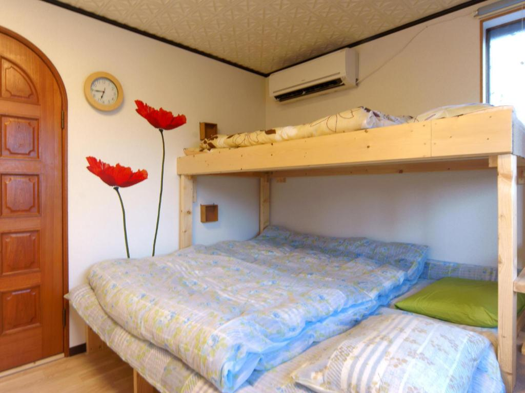See all 30 photos Guest House Momodani
