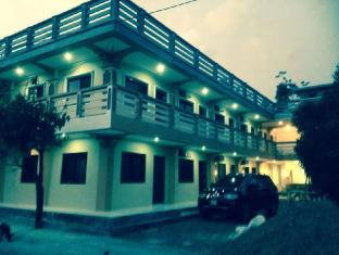 Baler Sunrise Inn