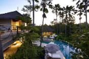Planta Luxury Boutique Resort