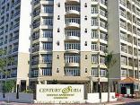Century Suria Anytime Holiday Apartment