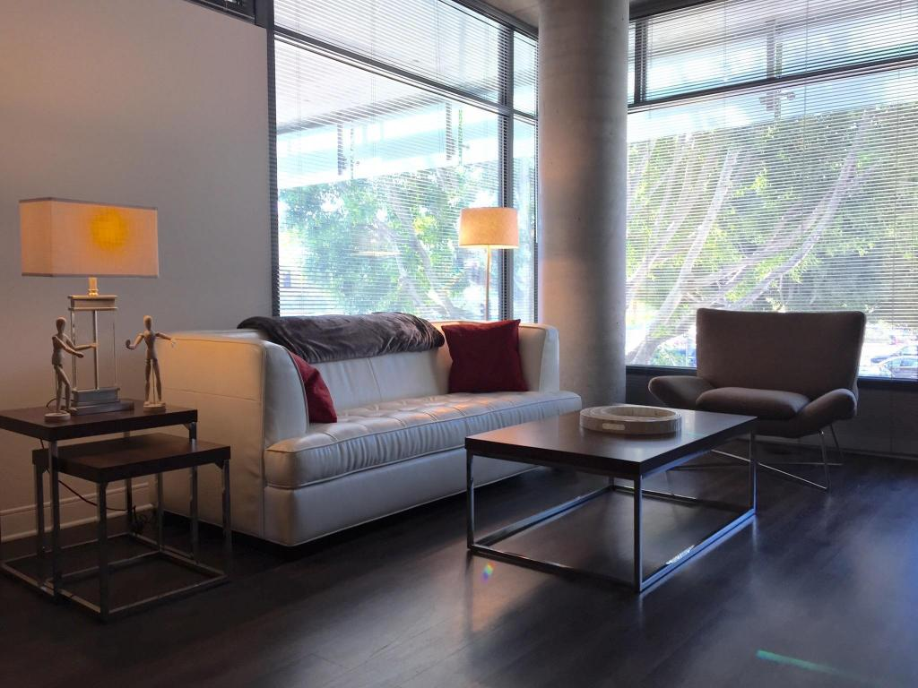 Skatīt visus 30 foto Met Lofts Luxury 1BR Suites Downtown LA