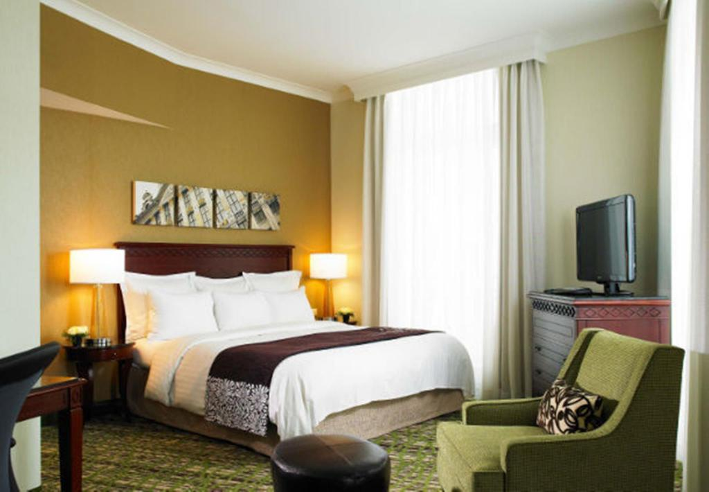 Brussels Marriott Hotel Grand Place In Belgium Room Deals Photos Reviews
