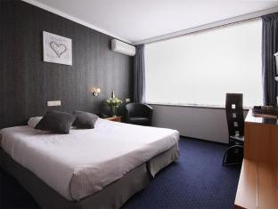 Leonardo Hotel Charleroi City Center