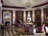 Baglioni Hotel Regina – The Leading Hotels of the World