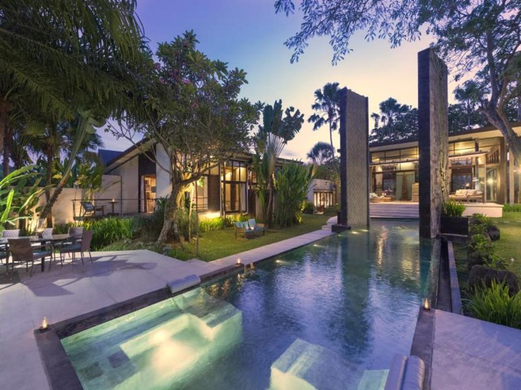 Villa Kouru By Exotiq Villa Holidays Bali 2020 Updated Deals Hd Photos Reviews