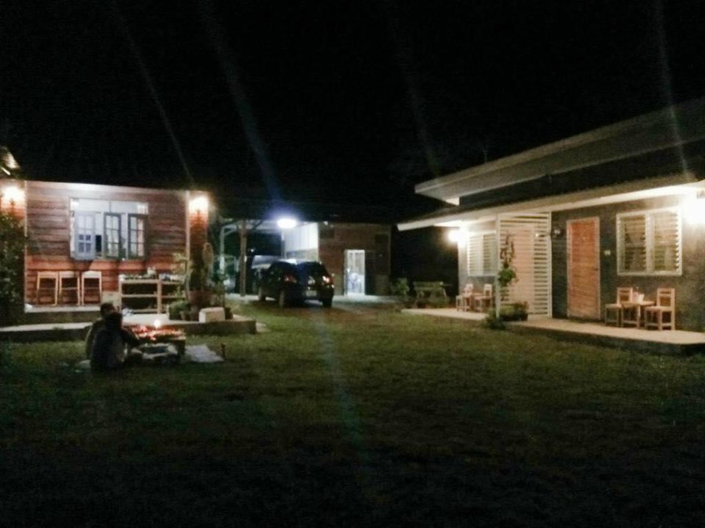 馬尼拉民宿Malila Homestay